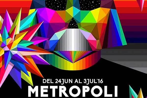 metropoli_vader