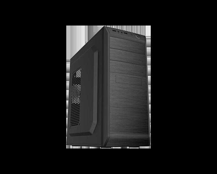 Ordenador EVEN AMD Basic