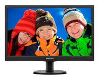 MONITOR PHILIPS 203V5LSB26