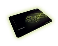 KEEPOUT ALFOMBRILLA GAMING 250x210