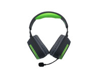 KEEPOUT AURICULAR GAMING 7.1 HX8V2