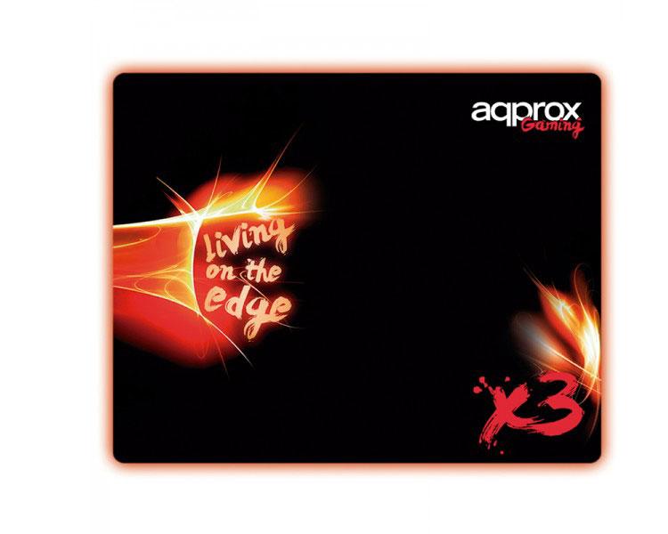 ALFOMBRILLA GAMING 400x320 APPROX