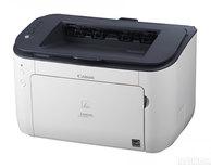 CANON i-SENSYS LASER LBP6230DW