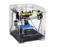 IMPRESORA 3D COLIDO COMPACT