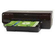 HP OFFICEJET 7110 WIFI A3