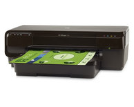 HP OFFICEJET 7110 WIFI A3