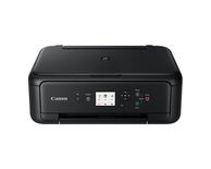 CANON PIXMA TS5150 BLACK WIFI