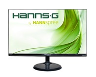 MONITOR HANNSPREE HS246HFB MM IPS SLIM