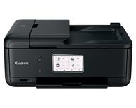 CANON PIXMA TR8550 WIFI