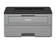 BROTHER LASER HLL2310D