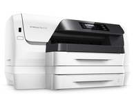 HP OFFICEJET PRO 8218 WIFI