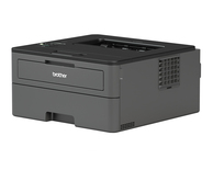 BROTHER LASER HLL2370DN