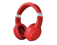 AURICULARES BLUETOOTH DURA RED TRUST