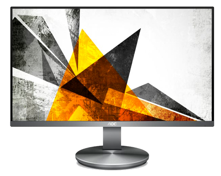 MONITOR AOC I2790VQ/BT MM