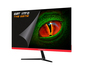 """MONITOR GAMING XGM24 24"""" MM KEEPOUT"""