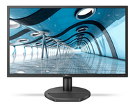 MONITOR PHILIPS 221S8LDAB MM