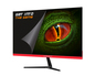 "MONITOR GAMING XGM27V2 27"" MM KEEPOUT"