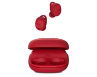 AURICULARES BLUETOOTH EBON RED SPC