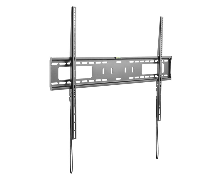 "SOPORTE PARED-TV 60""-100"" LP41100F-B TOOQ"