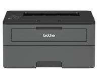 BROTHER LASER HL-L2375DW