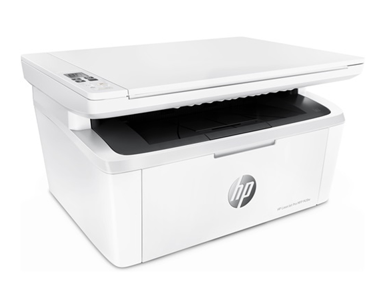 HP LASERJET PRO M28W