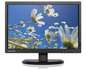 MONITOR LENOVO THINKVISION E2054