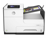 HP PAGEWIDE 352DW WIFI