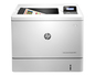 HP LASERCOLOR PRO ENTERPRISE M553N