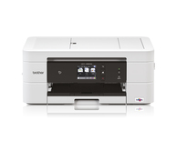 BROTHER MULTIFUNCION TINTA MFC-J895DW