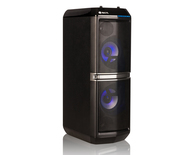 ALTAVOZ BLUETOOTH SKYHOME NGS