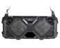 ALTAVOZ BLUETOOTH BOOMBOX STREETFUSION NGS