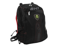KEEPOUT MOCHILA GAMING BK7R 15.6´´ RED