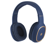 AURICULARES ARTICA PRIDE BLUE BLUETOOTH NGS