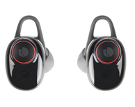 AURICULARES ARTICA FREEDOM BLACK BLUETOOTH WIRELESS NGS