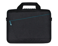 MALETIN NOTEBOOK 14'' BLACK COOLBOX