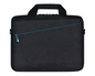 "MALETIN NOTEBOOK 15.6"" BLACK COOLBOX"