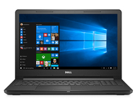 NOTEBOOK DELL VOSTRO 3568 M6CT6