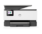 HP OFFICEJET 9010 WIFI