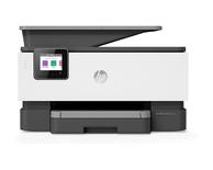 HP OFFICEJET 9010 WIFI