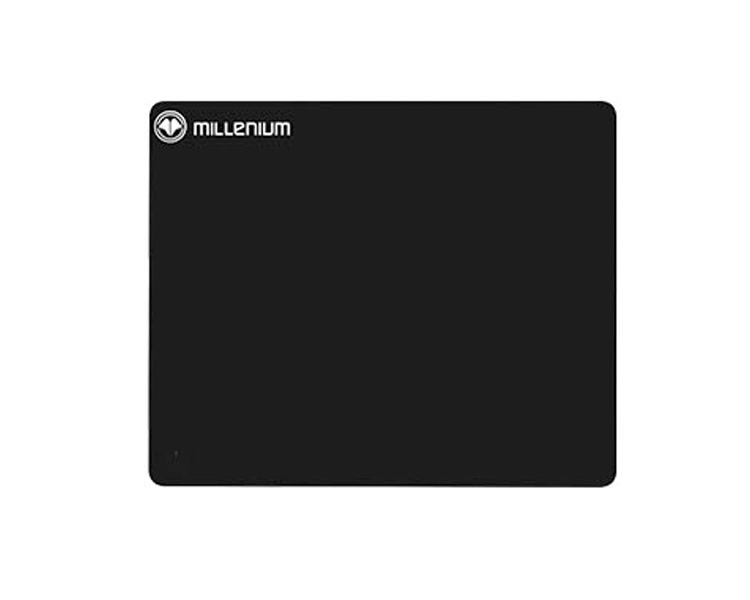 ALFOMBRILLA SURFACE L MILLENIUM