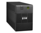 EATON S.A.I. 5E IEC USB 650 VA