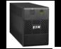 EATON S.A.I. 5E IEC USB 850 VA
