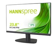 MONITOR HANNSPREE HS248PPB MM