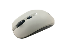 MOUSE OPTICO XM180 WIRELESS GREY/BLACK APPROX