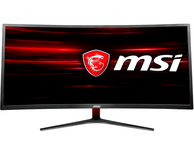 MONITOR MSI OPTIX MAG341CQ