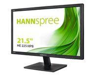 MONITOR HANNSPREE HE225HPB MM