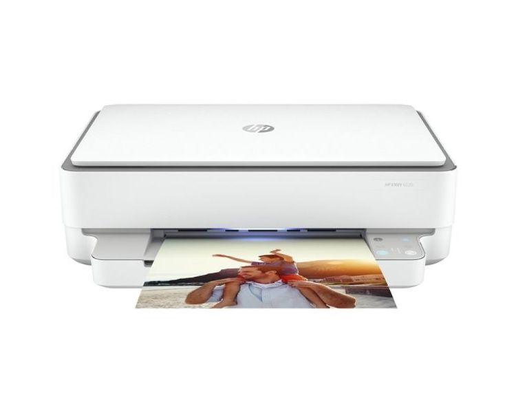 HP ENVY 6020 WIFI