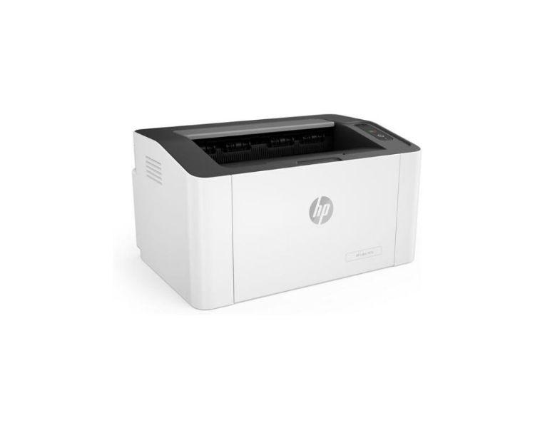 HP LASER 107A