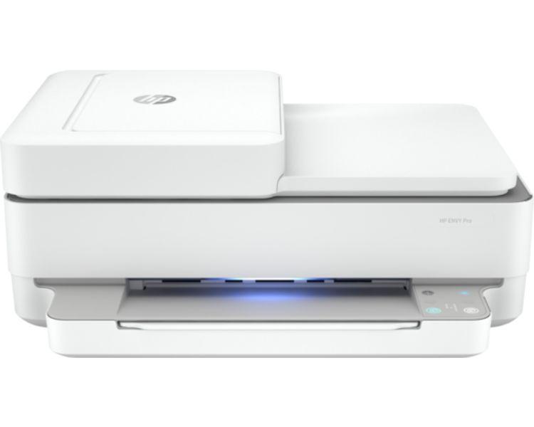 HP ENVY 6420e WIFI