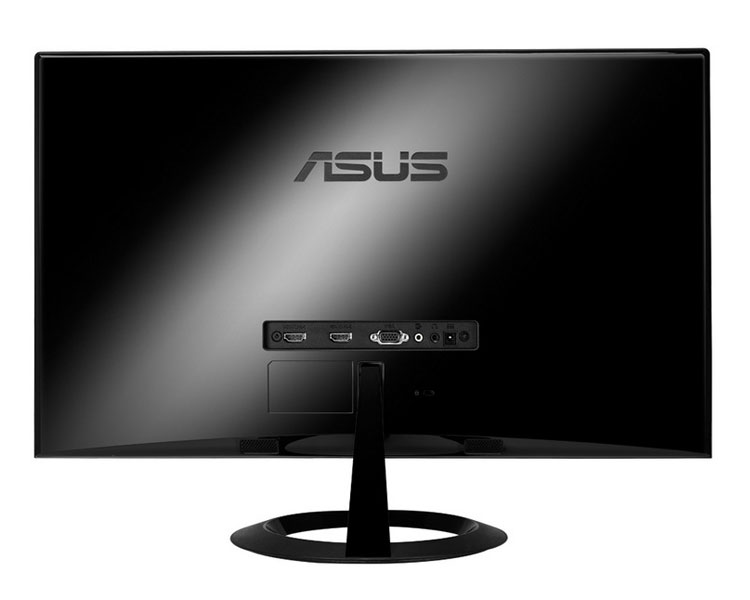 MONITOR ASUS VX239H IPS MM